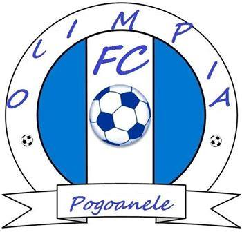 AS Olimpia Pogoanele