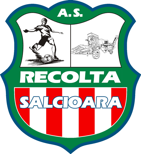 AS Recolta Salcioara