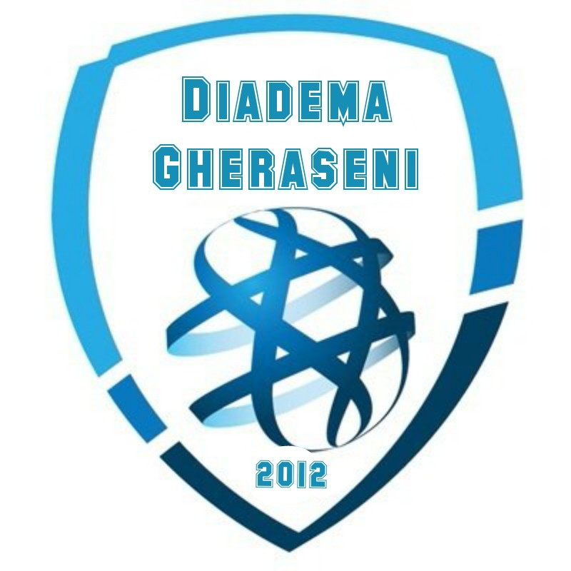 AS Diadema Gheraseni