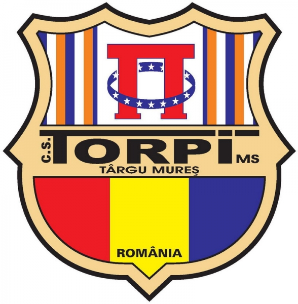 A.C.S. TORPI MS TG.MURES