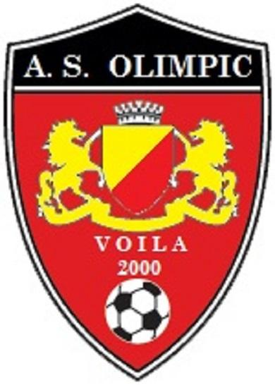 A.S. Olimpic Voila