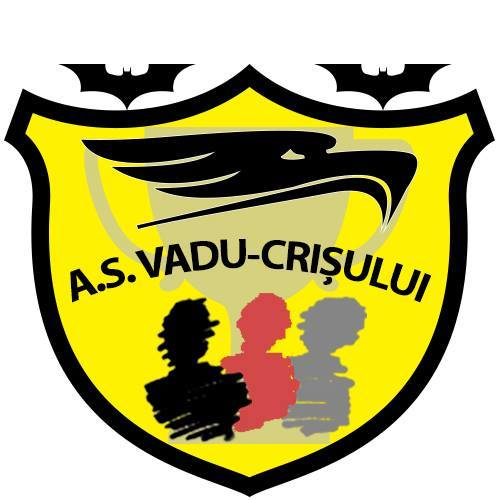 AS Vadu Crișului