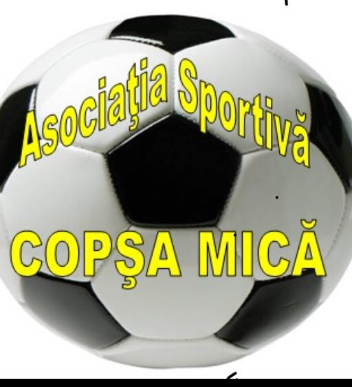AS Copsa Mica