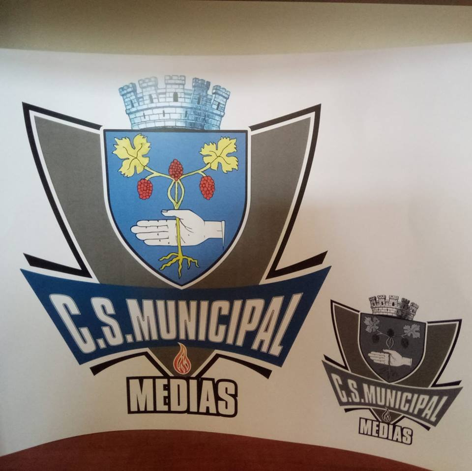 CS Municipal Medias