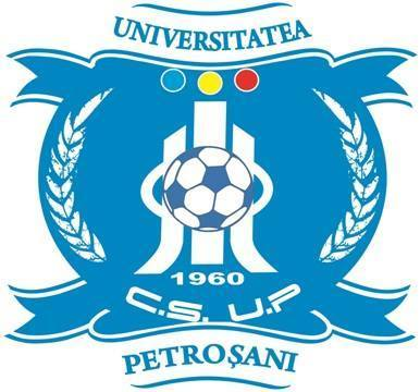 AS Universitatea Petroşani
