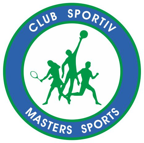 Old - Boys Masters Sports Hateg