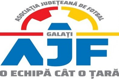 Sigla AJF GL