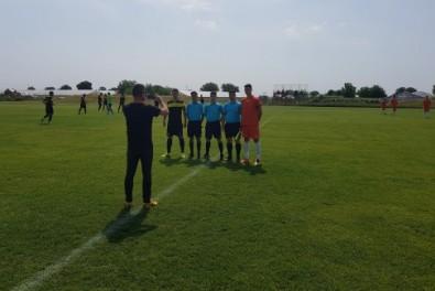 Finala U19