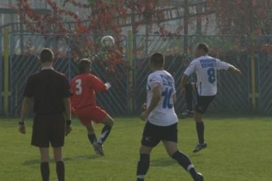 ASFC Drobeta - Pandurii Cerneti (Stadion Termo)