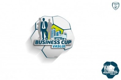 Business Cup