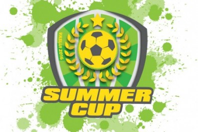 Summer Cup Vaslui