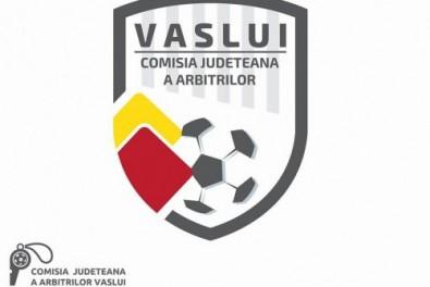 Comisia Judeteana a Arbitrilor Vaslui