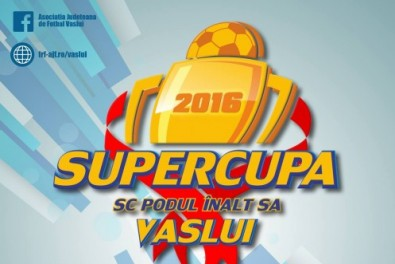 SuperCupa