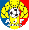 Asociatia Judeteana de Fotbal Arges