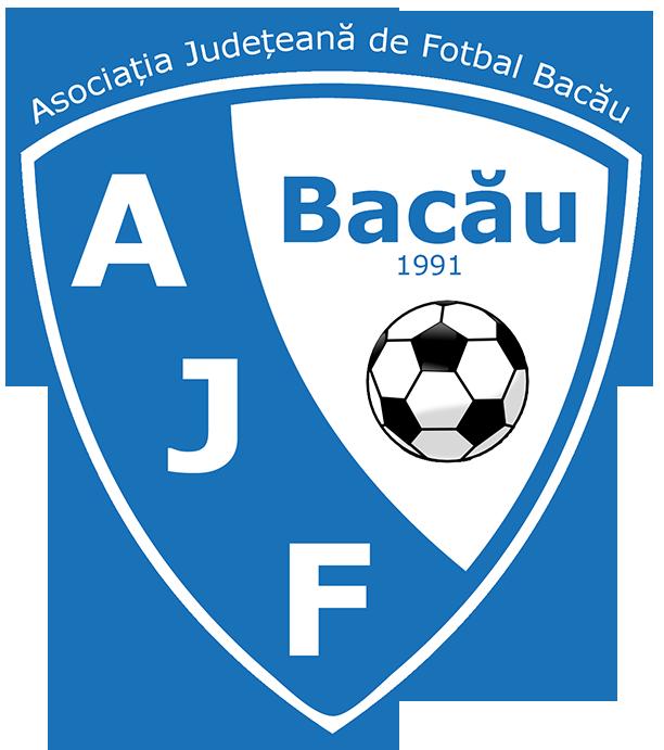 Asociatia Judeteana de Fotbal Bacau