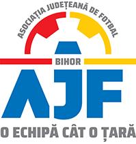 Asociatia Judeteana de Fotbal Bihor
