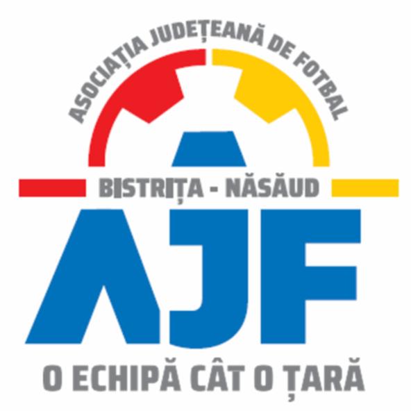 Asociatia Judeteana de Fotbal Bistrita-Nasaud