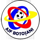 Asociatia Judeteana de Fotbal Botosani