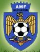 Asociatia Municipala de Fotbal Bucuresti