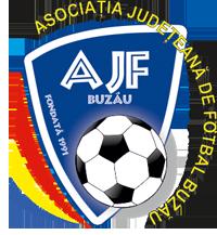 Asociatia Judeteana de Fotbal Buzau