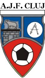 Asociatia Judeteana de Fotbal Cluj