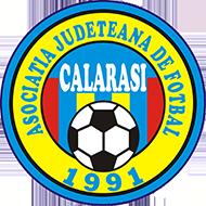 Asociatia Judeteana de Fotbal Calarasi
