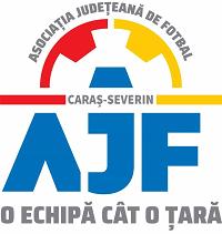 Asociatia Judeteana de Fotbal Caras-Severin