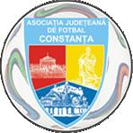 Asociatia Judeteana de Fotbal Constanta
