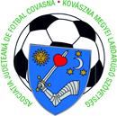 Asociatia Judeteana de Fotbal Covasna