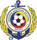 Asociatia Judeteana de Fotbal Galati