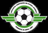 Asociatia Judeteana de Fotbal Giurgiu