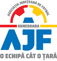 Asociatia Judeteana de Fotbal Hunedoara