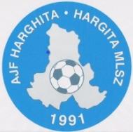 Asociatia Judeteana de Fotbal Harghita