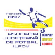 Asociatia Judeteana de Fotbal Ilfov