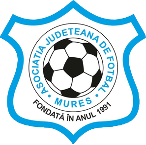 Asociatia Judeteana de Fotbal Mures