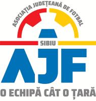 Asociatia Judeteana de Fotbal Sibiu