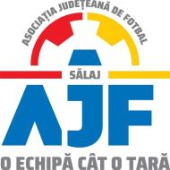 Asociatia Judeteana de Fotbal Salaj