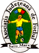 Asociatia Judeteana de Fotbal Satu-Mare