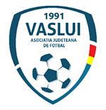 Asociatia Judeteana de Fotbal Vaslui
