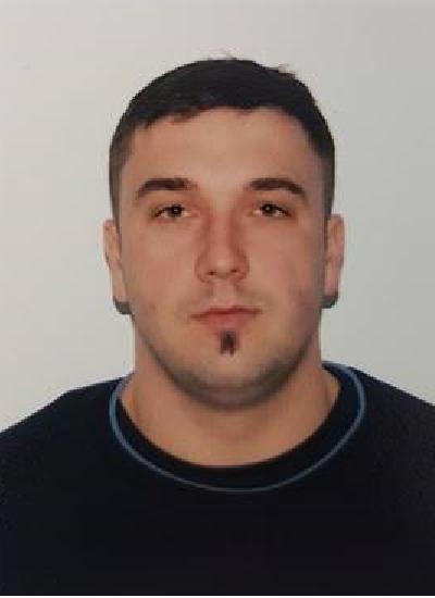 Barbos Vladut-Vasile