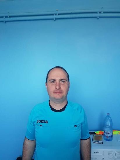 Dima Ionut