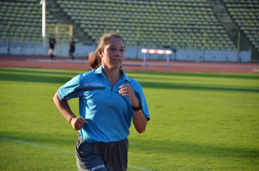 Alecse Alexandra