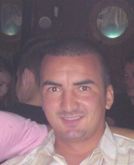 Dutu Bogdan