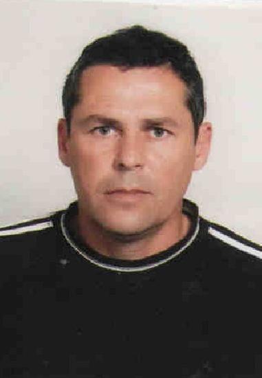 Cimpan Iosif Constantin