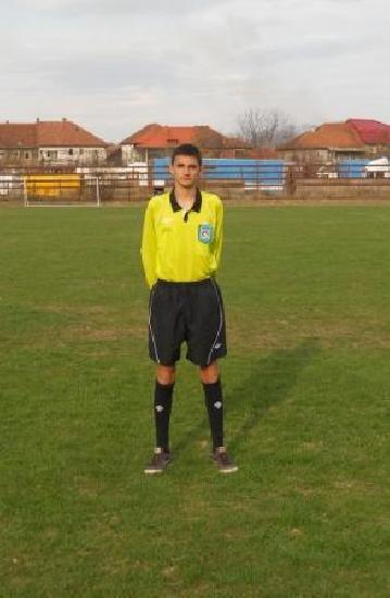 Miculescu Paul Ioan