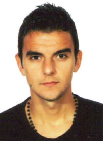 Moca Rareș Gheorghe