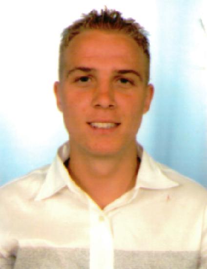 Marc Virgil Ioan