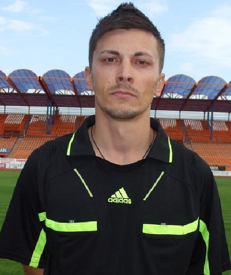 Dorcu Paul Catalin