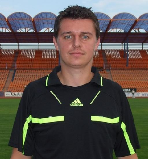 Roman Andrei Alexandru