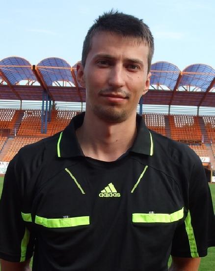 Galusca Alexandru